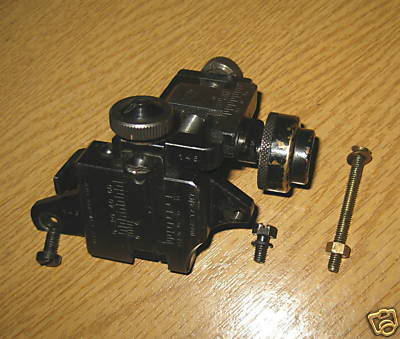 Thread: No 4 adjustable sights, info please Retrieved: 06/18/2014 mr